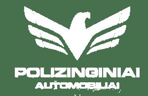 Polizinginiai